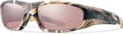 Smith Optics Hudson Tactical Sunglasses