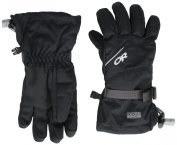 Outdoor Research Girl's Adrenaline Gloves