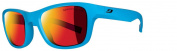 Julbo Kid's Reach Sunglasses with Spectron 3+ Lens
