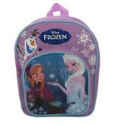Disney Frozen Arch Backpack