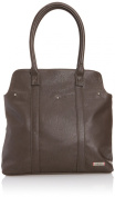 Roxy Womens Sumbaya Shoulder Bag
