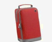 BagBase Sport Shoe / Accessory Bag