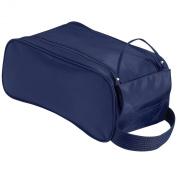 Quadra Teamwear Shoe Bag - 9 Litres