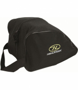 Highlander Classic Boot Bag