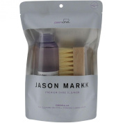 Jason Markk 120ml Premium Shoe Cleaning Kit