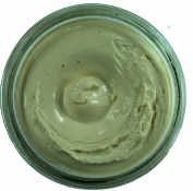 Palc Self Shining Leather Cream Polish For Shoes Boots And Leather Apparel 50ml