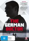 The German Doctor [Region 4]