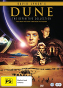 David Lynch's [Region B] [Blu-ray]