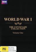 WWI [Region 4]