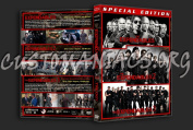 The Expendables: Triple Threat [Region 4]