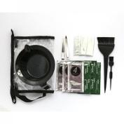 Smart Hair Dye Tinting Kit