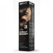 Smart Colour Boost   Rich Brunette Refreshing Hair Dye