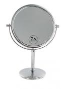15cm Mirror 7 X Magnification