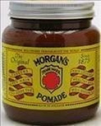 MORGANS POMADE LARGE - 200 ML