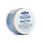 Matte Water-Based Pomade 68g70ml