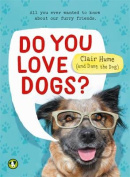 Do You Love Dogs?