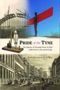 Pride of the Tyne