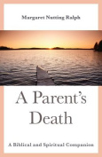 A Parent's Death