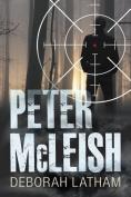 Peter McLeish