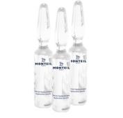 Monteil Hyaluronic Serum 3 X 2 ml