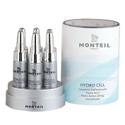 Monteil Hydro Active Lifting Concentrate 6 ampoule X 7 ml