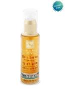 Hair Serum - Moroccan Oil