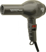 ETI 3200 Gunmetal Turbodryer