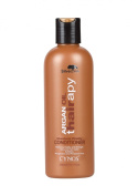 Cynos Silver Tree Argan Oil Moisture Vitality Conditioner 240 ml