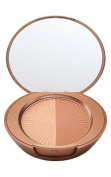 No7 Perfectly Bronzed Dual Bronzer