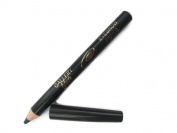 Gallery Colours Eyebrow Pencil Smoke Grey