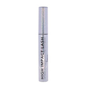 Famous High Impact Lash - Black