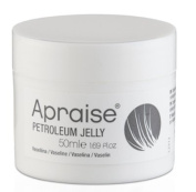 Apraise Petroleum Jelly Eyelash and Eyebrow Tint 50 ml