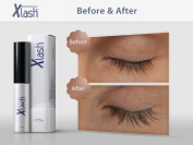 Xlash Eyelash Enhancer Serum