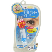 D-Up Eyelashs Fixer EX501