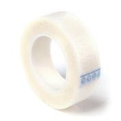 1 Roll of Eyelash Eye Lash Extension Adhesive Tape Kit