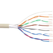 InLine 69977C Cable