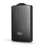 FiiO E11K Kilimanjaro 2 Portable Headphone Amplifier
