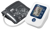 A & D UA-651 Value Upper Arm Blood Pressure Monitor