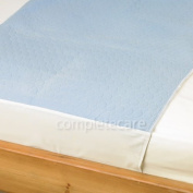 Quick Dry Washable Bed Protector