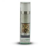 Kesper Salt and pepper grinder 2 in 1 / Spices Mill, EF940022