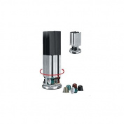 Lacor 68264 Coffee Capsule Dispenser