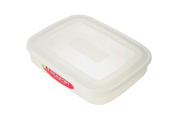 Beaufort Food Container Rectangular Clear 2.8L