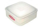 Beaufort Food Container Square 7L