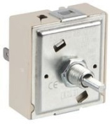 Cutting-Edge EUROPART - 50.57076.070 - ENERGY REGULATOR, SINGLE CIRCUIT, UNI - Pack of 1 - Min 3yr ClevaUK Warranty
