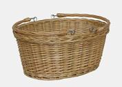 Shopping Basket Medium Swing Handle Shopper