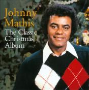 Classic Christmas Album [Bonus Tracks]