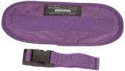 Hipseat Extension New (Purple)