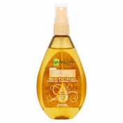 Skin Naturals by Garnier Ultimate Beauty Body Oil 150ml