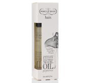 Percy & Reed Smooth Sealed and Sensational Volumising No Oil Oil For Fine Hair 60 ml