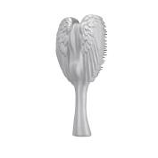 Hair Angel Tangle Angel, Silver